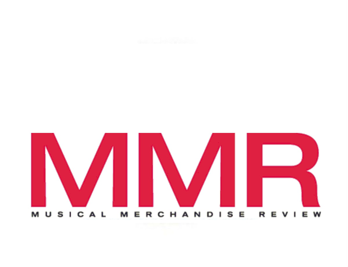 mmr magazine