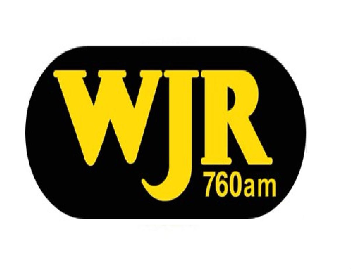 wjr radio 2
